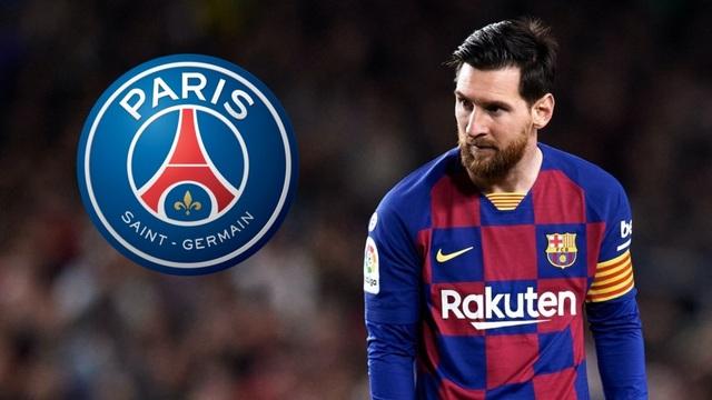 Cạn sạch tiền, Barcelona không còn đủ lực nuôi Messi - 2