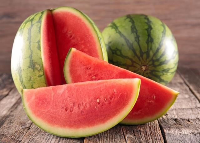 15 loại trái cây giá rẻ tốt nhất cho sức khỏe - 10