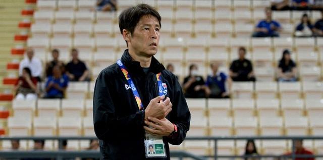 HLV Park Hang Seo và Kiatisuk trong nhóm nhận lương cao nhất Đông Nam Á - 4