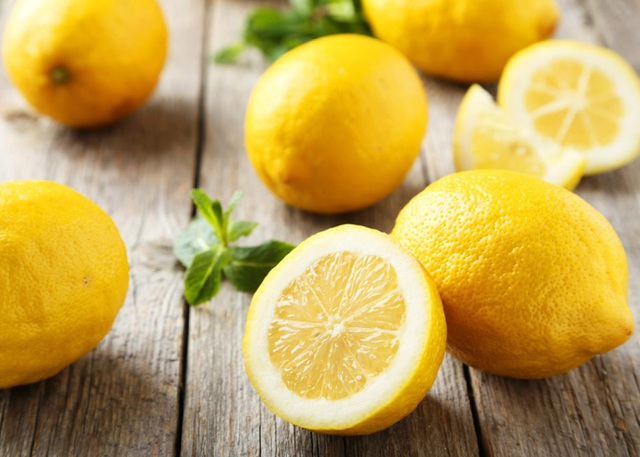 15 loại trái cây giá rẻ tốt nhất cho sức khỏe - 9