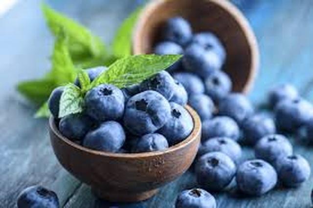 15 loại trái cây giá rẻ tốt nhất cho sức khỏe - 4