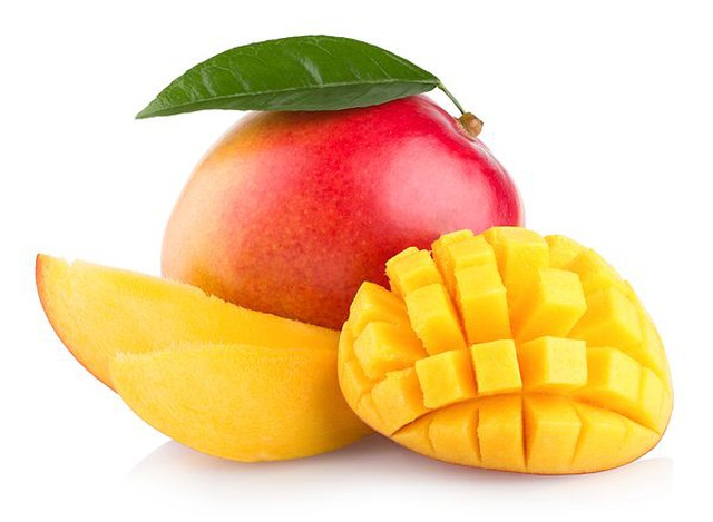 15 loại trái cây giá rẻ tốt nhất cho sức khỏe - 7