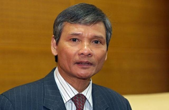 Những việc quan trọng Việt Nam cần làm để Mỹ gỡ bỏ mác thao túng tiền tệ - 1
