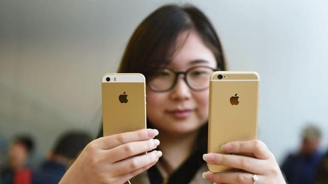 Vì sao không thể tắt tiếng chụp ảnh trên điện thoại di động ở Nhật Bản? - 1