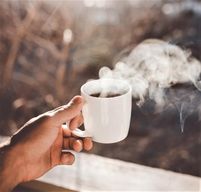 13 lợi ích của cà phê đối với sức khỏe - 5