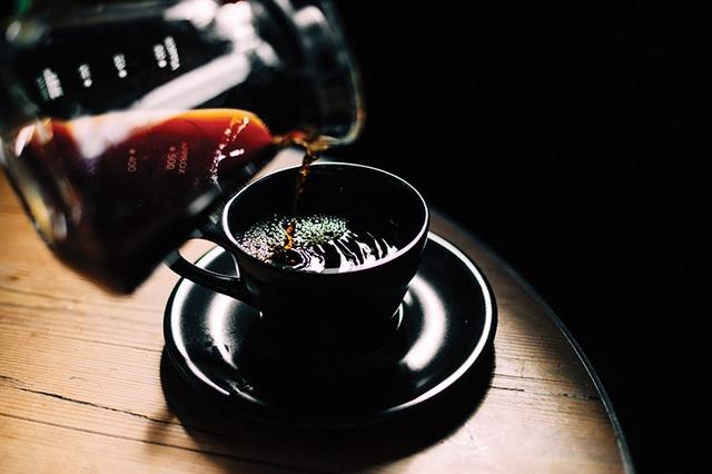 13 lợi ích của cà phê đối với sức khỏe - 2