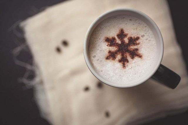 13 lợi ích của cà phê đối với sức khỏe - 1