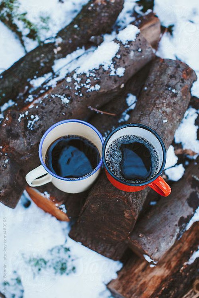 13 lợi ích của cà phê đối với sức khỏe - 6