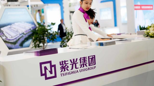 Bom nợ của chính quyền địa phương: Nguy cơ gây bất ổn lớn cho Trung Quốc - 2