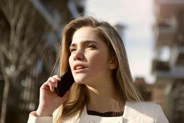 Điện thoại di động thật sự gây 3 loại ung thư nguy hiểm? - 1