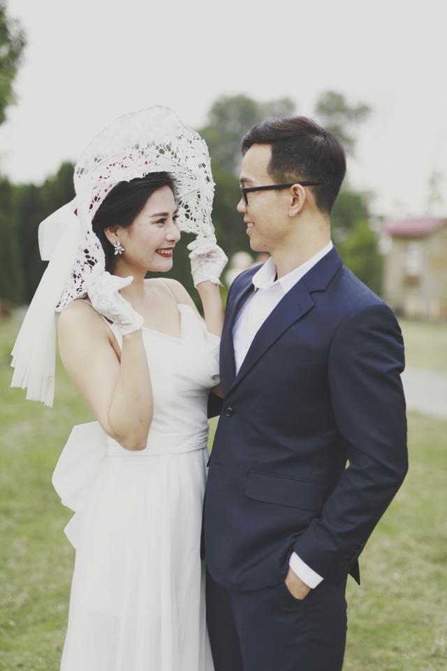 Ca sĩ Lưu Kỳ Hương tiết lộ quá khứ bị cưỡng hiếp và lạm dụng tình dục - 3