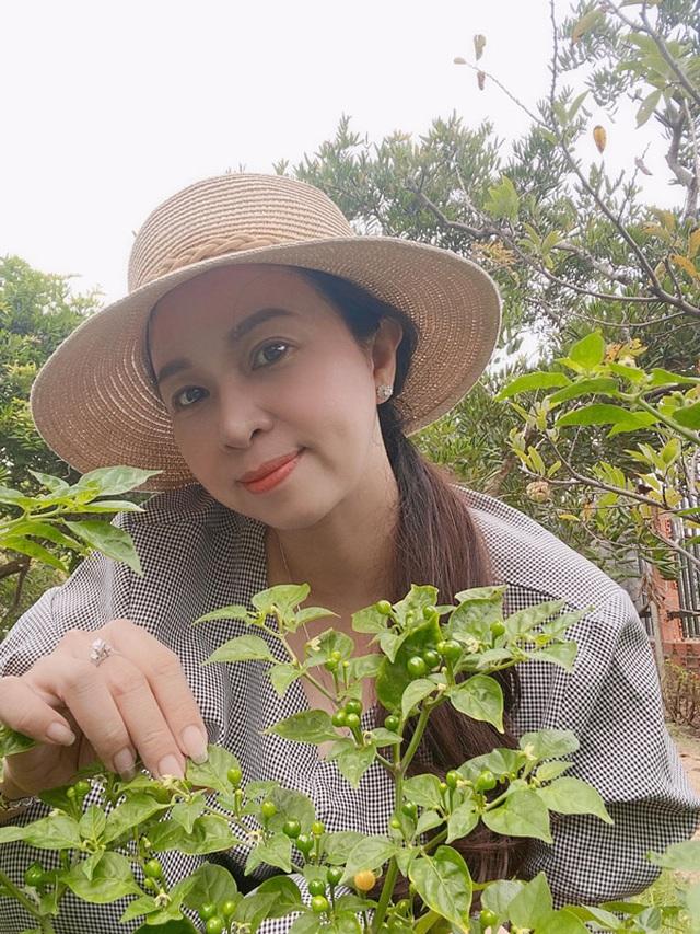 Bất ngờ loại ớt đắt nhất thế giới giá nửa tỷ một kg được người Việt đem tặng miễn phí - 2