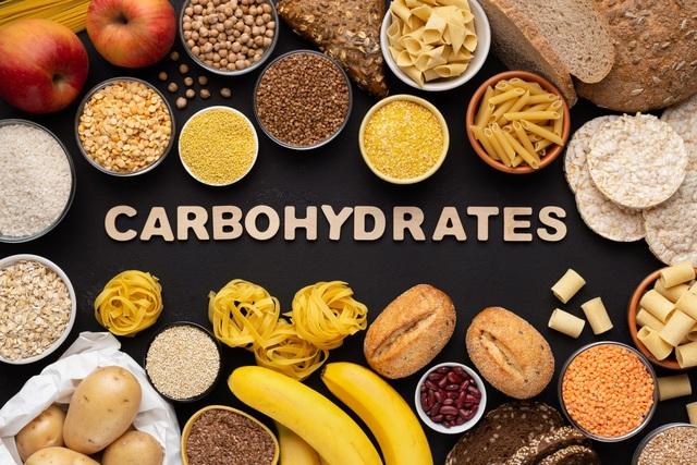 Ăn bao nhiêu đường mỗi ngày để không gây hại cho gan? - 1