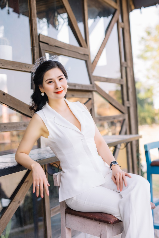 Ca sĩ Lưu Kỳ Hương tiết lộ quá khứ bị cưỡng hiếp và lạm dụng tình dục - 2