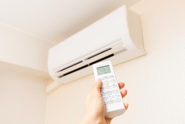 Miền Bắc rét đậm, dùng điều hòa thay máy sưởi thế nào cho hiệu quả? - 3