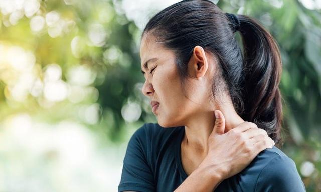 7 tín hiệu cảnh báo bạn đang bị stress - 1