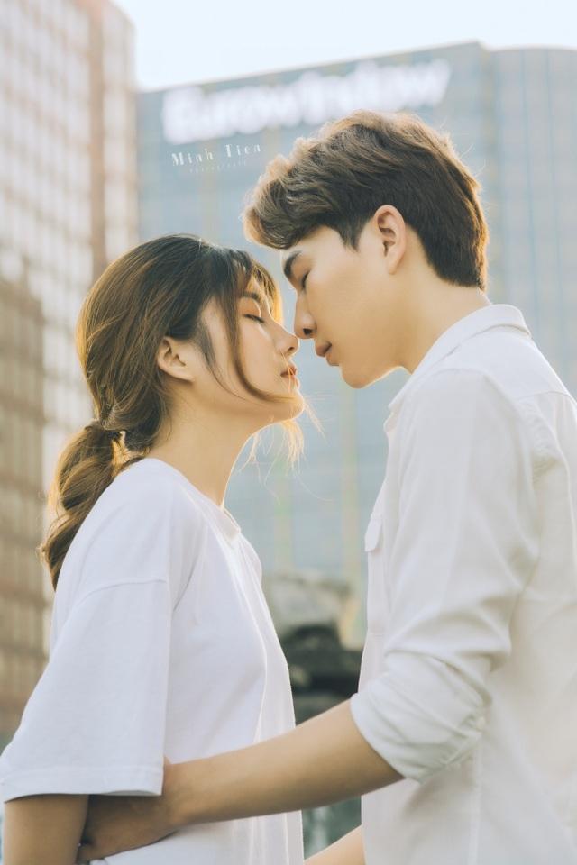 10 điều mà cặp đôi yêu xa nào cũng nên nhớ - 1