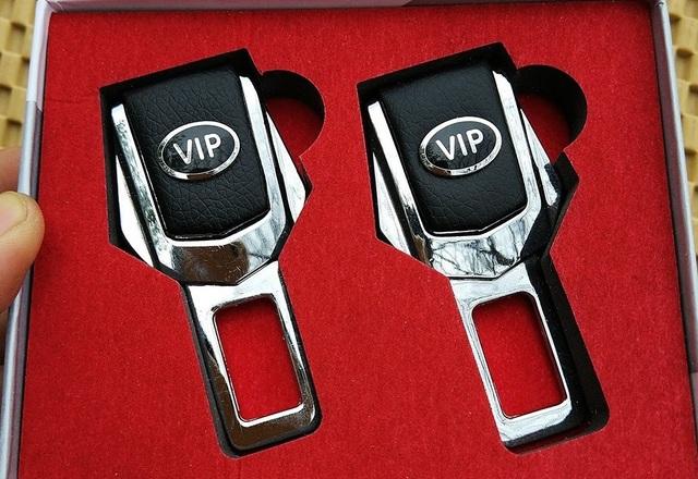 5 phụ kiện lợi bất cập hại mà chủ xe ô tô nên cân nhắc trước khi mua - 1