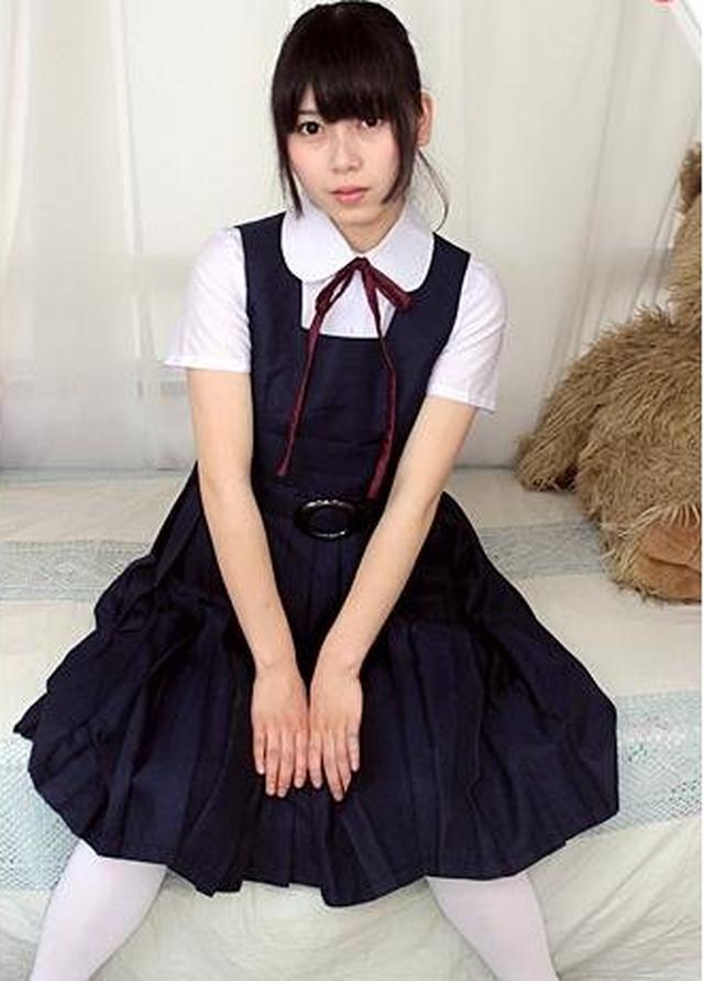 Đồng phục nữ sinh Nhật Bản - Trang phục đi học hay thời trang? - 7