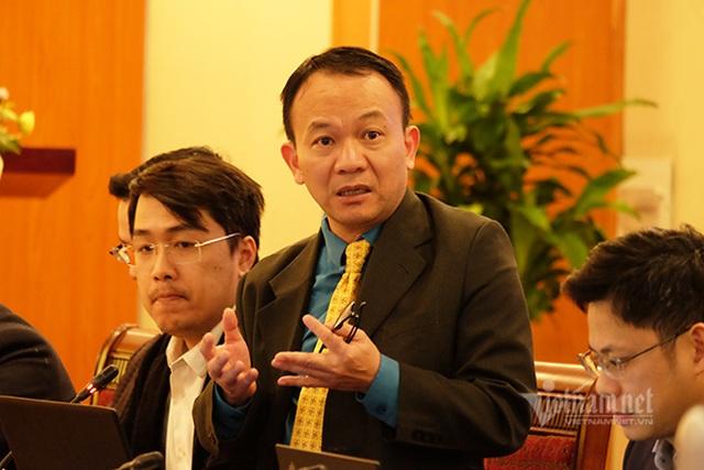Lan tỏa mạnh mẽ tinh thần Make in Vietnam - 3