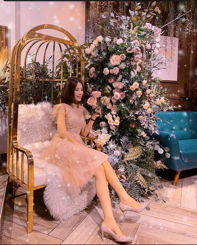 Xưởng may Hoàng Hương - thời trang thiết kế tinh tế dành cho phái đẹp - 1