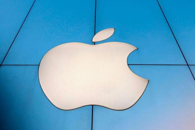 Apple sẽ bắt đầu sản xuất xe điện vào năm 2024 - 1