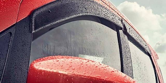 5 phụ kiện lợi bất cập hại mà chủ xe ô tô nên cân nhắc trước khi mua - 2