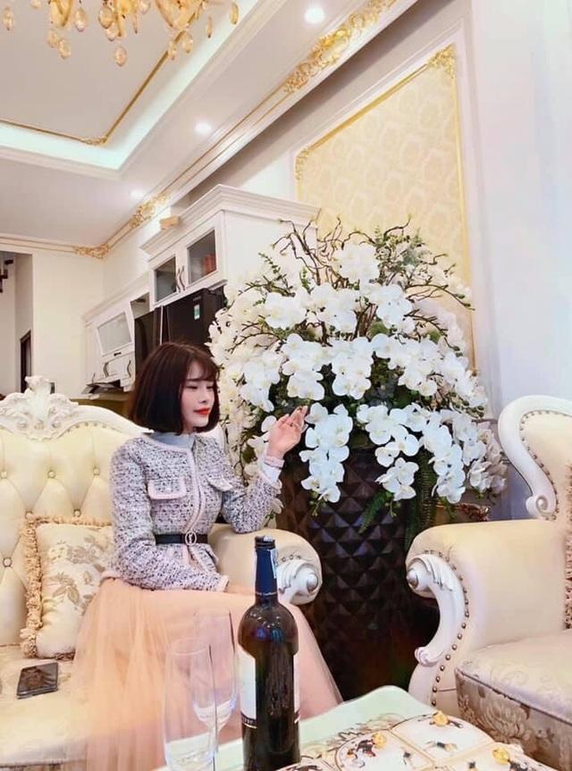 Xưởng may Hoàng Hương - thời trang thiết kế tinh tế dành cho phái đẹp - 2