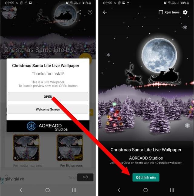 Khoác áo mới cho smartphone để đón ngày lễ Giáng sinh - 5