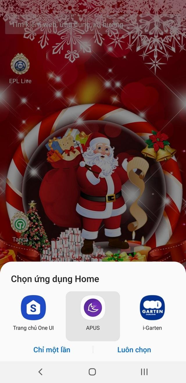 Khoác áo mới cho smartphone để đón ngày lễ Giáng sinh - 8