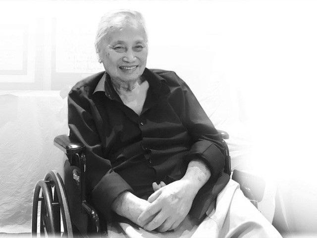 Sự nguy hiểm của căn bệnh cố nhạc sĩ Lam Phương chống chọi lúc cuối đời - 1