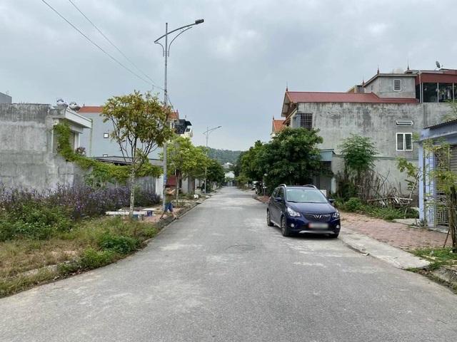 Tậu 2 căn nhà bạc tỷ ở Hà Nội từ 400 triệu đồng đầu tư đất ở quê - 1