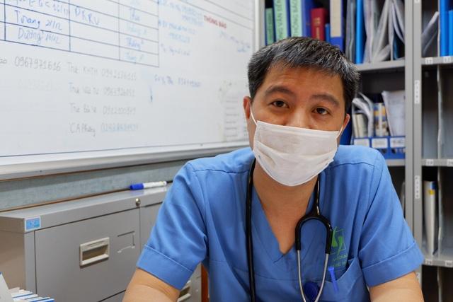 Bác sĩ cảnh báo 2 thời điểm trong ngày có nguy cơ đột quỵ cao hàng đầu - 2