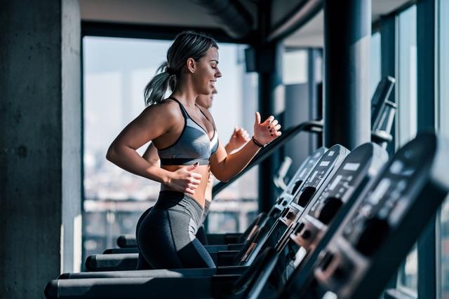 10 điều cần nhớ để có một lá gan khỏe mạnh - 3