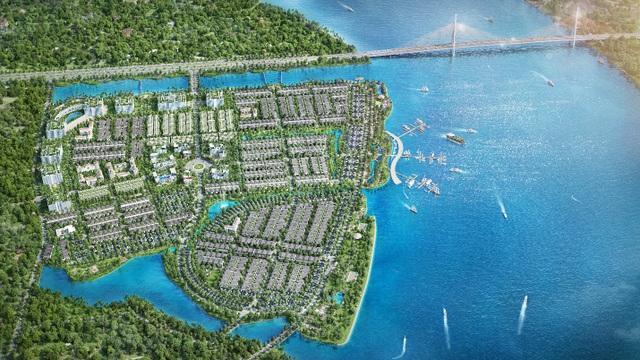 Đầu tư bất động sản năm 2021 - Chọn an toàn hay liều lĩnh? - 4