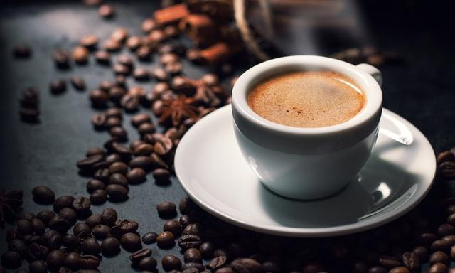 Nghiện cà phê thì... có sao không? - 3