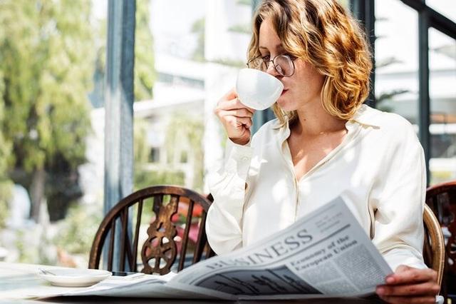 5 việc cần làm trước khi tiếp cận nhà đầu tư - 1