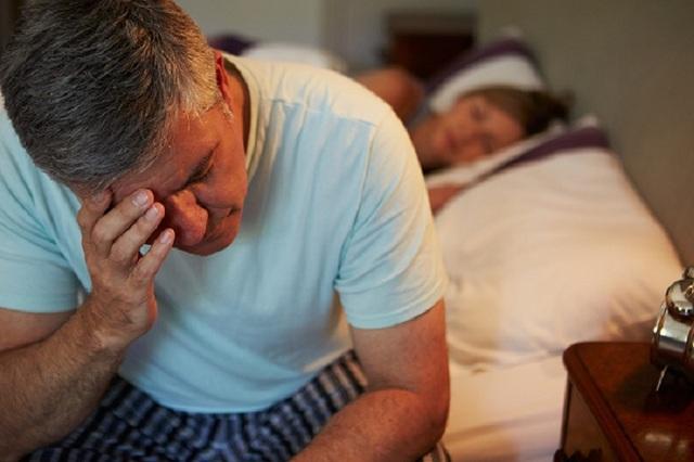 Bác sĩ cảnh báo 2 thời điểm trong ngày có nguy cơ đột quỵ cao hàng đầu - 3