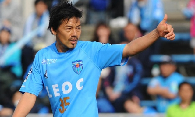 Sài Gòn FC chiêu mộ thành công hai ngôi sao đến từ Nhật Bản - 3
