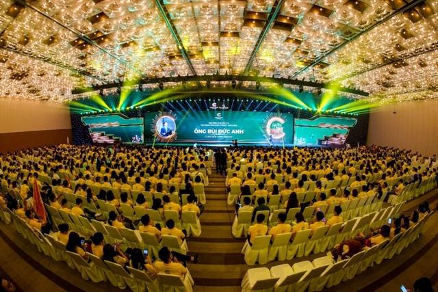 Meyhomes Capital tưng bừng ra quân chào đón thành phố Phú Quốc - 1