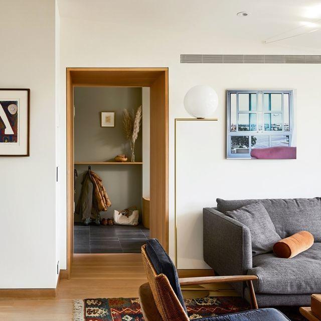 Sai lầm bài trí cho căn hộ mua lần đầu tiêu tốn cả đống tiền - 1