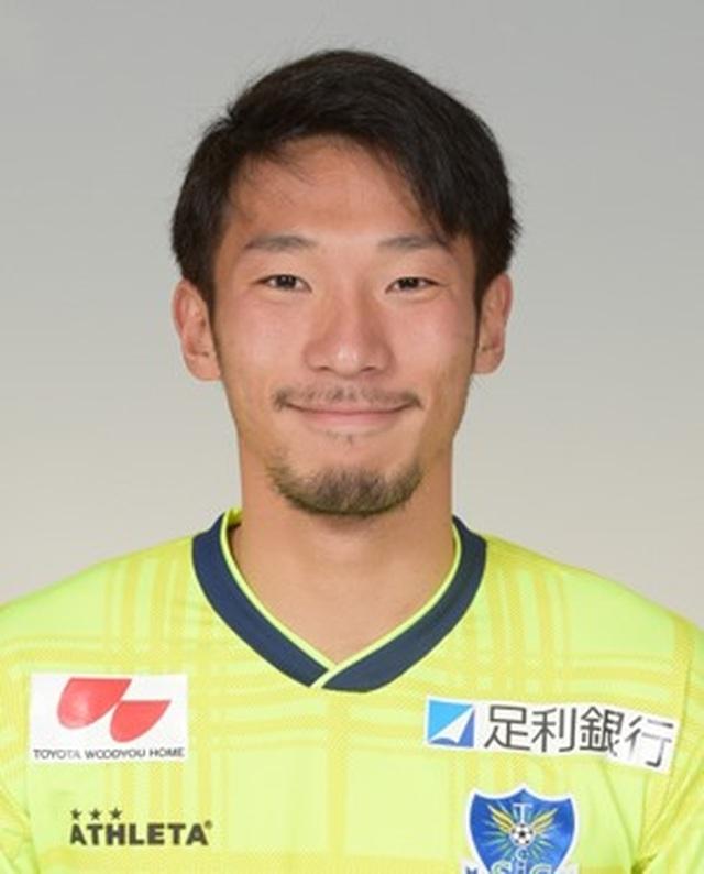 Sài Gòn FC chiêu mộ thành công hai ngôi sao đến từ Nhật Bản - 2