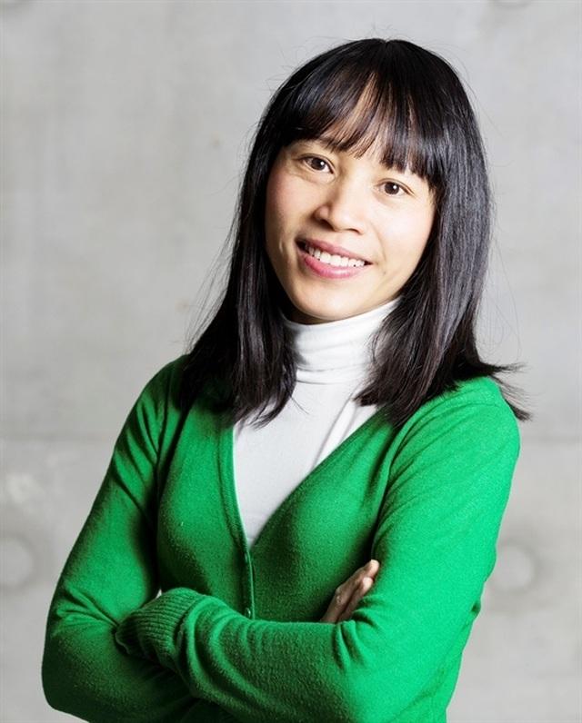 Tiến sĩ Việt dạy đại học ở Úc: Việt Nam có thể xuất khẩu giáo dục - 2