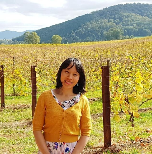 Tiến sĩ Việt dạy đại học ở Úc: Việt Nam có thể xuất khẩu giáo dục - 4