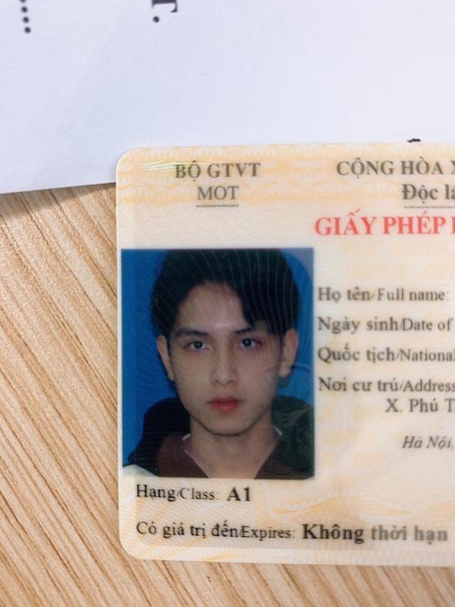 12 hot boy được cư dân mạng yêu mến nhất năm 2020 (P.2) - 11