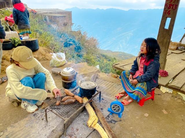 Cặp đôi 9x dành 33 ngày đi 6.000km du lịch khắp Việt Nam - 8