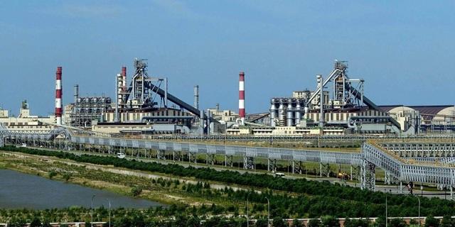 Sốc vì lợi khủng - lỗ thảm của 2 ông lớn Samsung và Formosa ở Việt Nam - 1