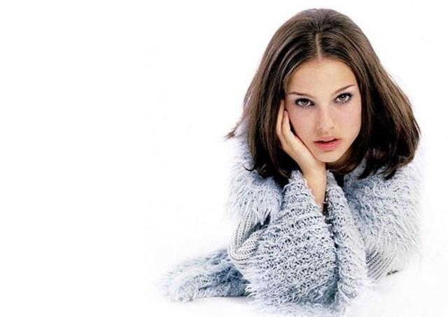 Những nữ diễn viên Hollywood có học vấn cao, tốt nghiệp ĐH danh tiếng - 3