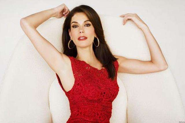 Những nữ diễn viên Hollywood có học vấn cao, tốt nghiệp ĐH danh tiếng - 6
