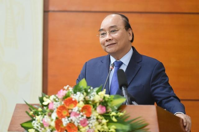 Thủ tướng: Xử lý nghiêm việc chặt đào rừng về chơi Tết - 2